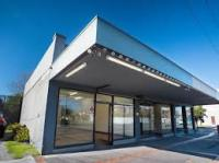 Buy your next building with Venture Business Brokers