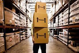 Increase inventory through Merchant Cash Advances or Invoice Factoring