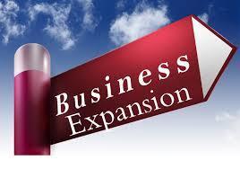 Grow your business into new markets through Merchant Cash Advances or Invoice Factoring