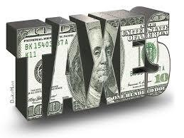Pay your taxes on time to avoid penalties, interest and liens through Merchant Cash Advances or Invoice Factoring