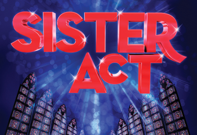 Sister Act Success!!