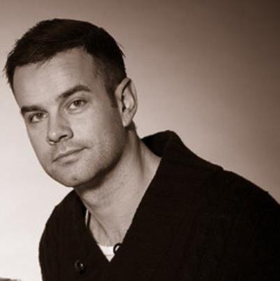 Matt McCullagh