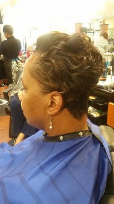 STYLE BY PHYLLIS