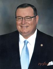 Hollis E. Roberts