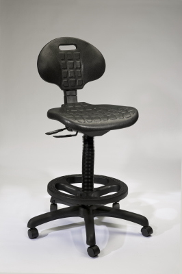 Harsh Environment Production Chair