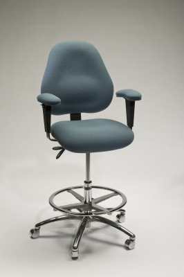 Respon 6000 Special Task Chair