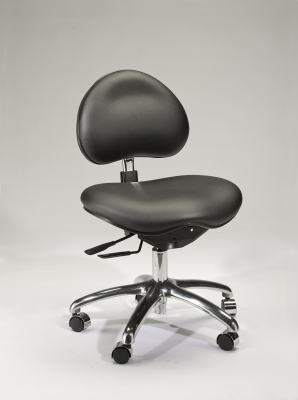 Healthcare/Laboratory Chair