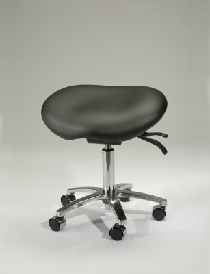 Healthcare/Laboratory Stool