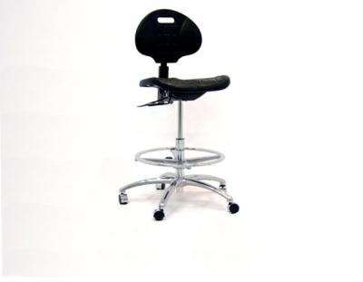 P3000 Chair