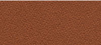 Amber Office Grade Fabric