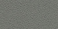 Asteroid Office Grade Fabric