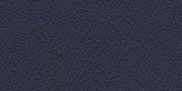 Cobalt Office Grade Fabric