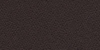 Coffee Bean Office Grade Fabric