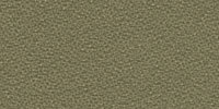 Cumin Office Grade Fabric