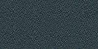 Deep Water Office Grade Fabric