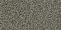 Goose Office Grade Fabric