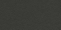 Graphite Office Grade Fabric