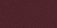 Mulberry Office Grade Fabric