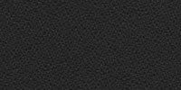 Onyx Office Grade Fabric