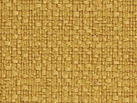 Citrus Office Grade 2 Fabric