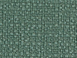 Juniper Office Grade 2 Fabric