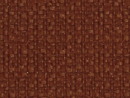 Mocha Office Grade 2 Fabric