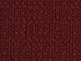 Port Office Grade 2 Fabric