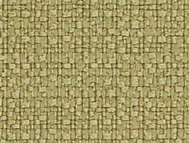 Wasabi Office Grade 2 Fabric