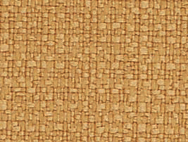 Wheat Office Grade 2 Fabric