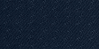 Azure Staccato Fabric