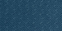 Bright Blue Staccato Fabric