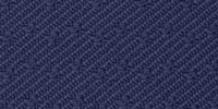 Periwinkle Staccato Fabric