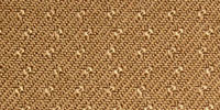 Sandlewood Staccato Fabric