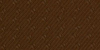 Sienna Staccato Fabric