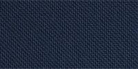 Blue Grade 3 Conductive Fabric