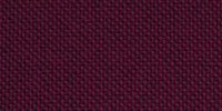 Burgundy Grade 3 Conductive Fabric