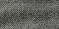 Charcoal Grade 3 Conductive Fabric