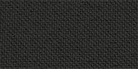 Dark Gray Grade 3 Conductive Fabric