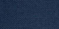 Blue Grade 1 Standard Fabric