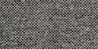 Charcoal Burgundy Grade 1 Standard Vinyl