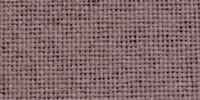 Mauve Grade 1 Standard Fabric