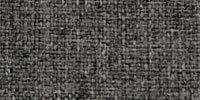 Slate Grade 1 Standard Fabric