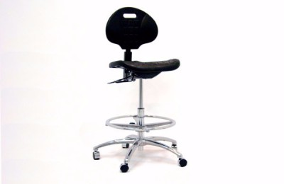 P3000 Production Chair