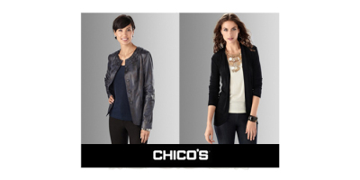 Script Writing & Storyboard for Chico's Sales Associate Training Video