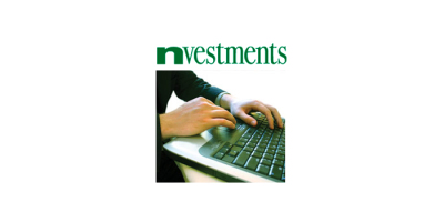 TCE launches nvestments onto national newsstands