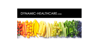 Dynamic-Healthcare.com for Sale!