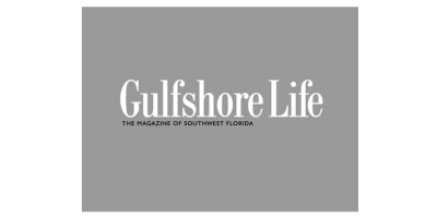 Signature Event Planning – Gulfshore Life's Bachelors Party