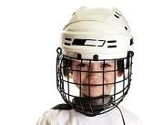 Hockey Fundamentals