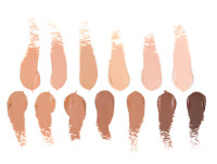Younique Touch Mineral Skin Perfecting Concealer Uk