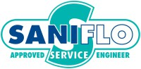 Saniflo Engineers Service and Repair